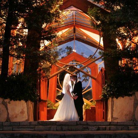 Locations los angeles area small wedding venue southern california