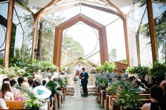 happy first week of summer june gloom is about to fade away and we are ready to welcome the summertime sun weddings in the summer can be the most