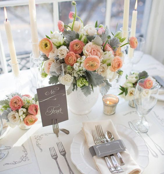 How to have the perfect august wedding wayfarers chapel transitional colors junglespirit Choice Image