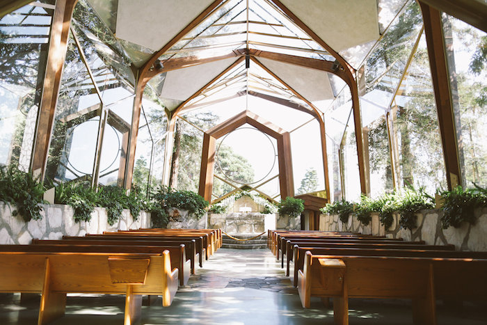 These Days Almost Everyone Is Looking For A Rustic Wedding That Both Charming And Chic You Don T Necessarily Need To Out Barn Achieve The