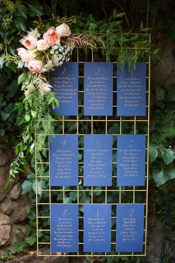 10 Seating Ideas We Re Obsessed With 183 Wayfarers Chapel