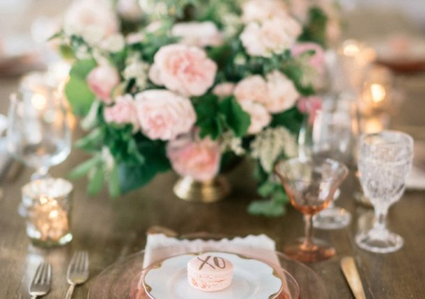 Non Cheesy Valentine S Day Wedding Ideas