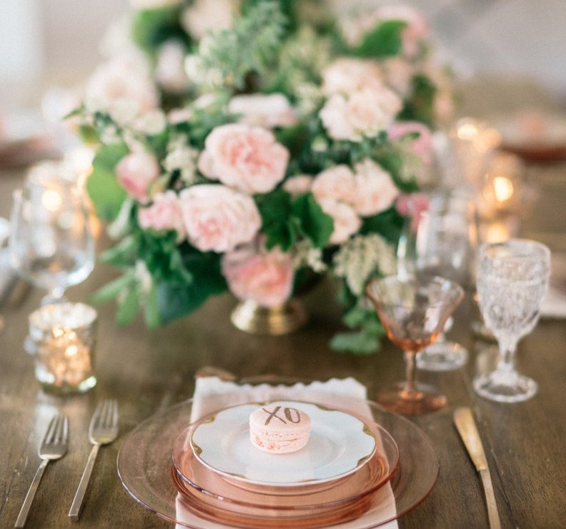 Non Cheesy Valentine S Day Wedding Ideas Wayfarers Chapel