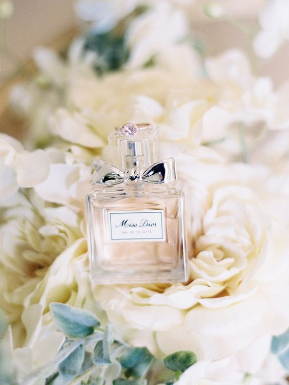 You To A Particular Time And Place Scent Can Perfectly Encapsulate Special Moments Ll Want Keep Sniffing Forever That S Why Your Wedding Day