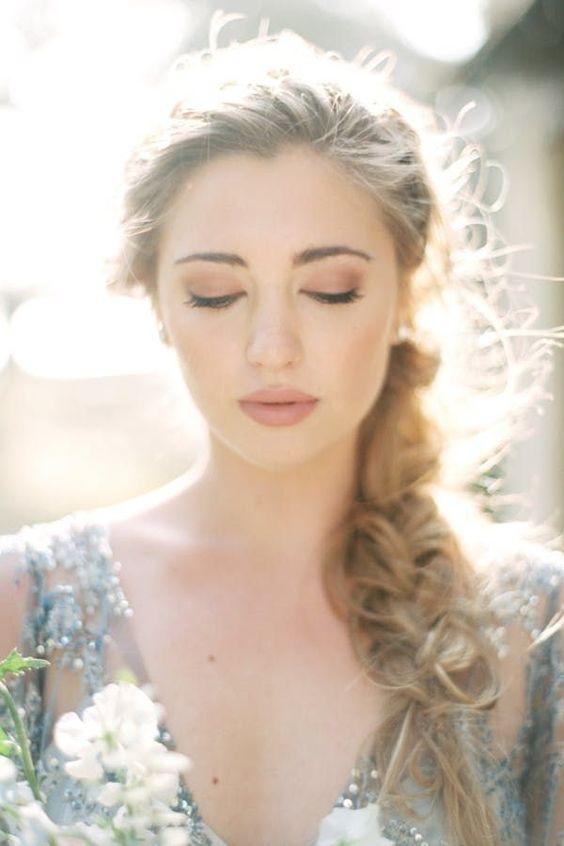 a630f0becda6 6 Summer Wedding Makeup Musts · Wayfarers Chapel