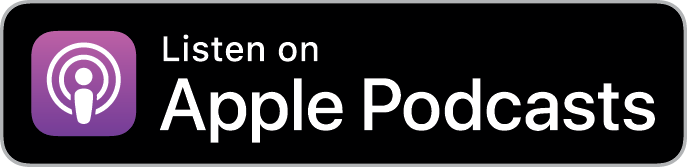 listen on apple podcasts - Wayfarers Chapel Podcast